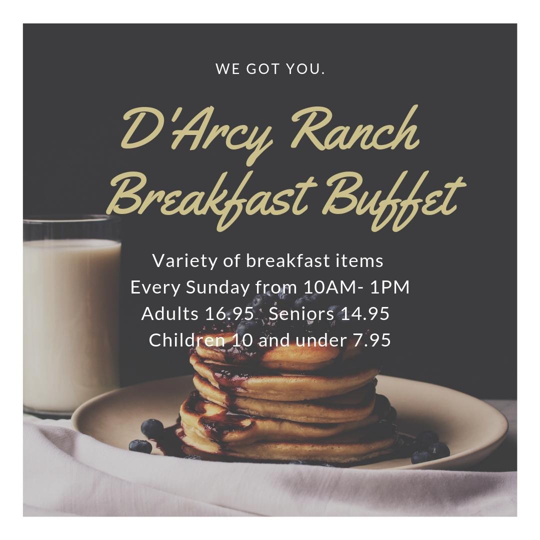 revised D'Arcy Ranch Breakfast Buffet (1)